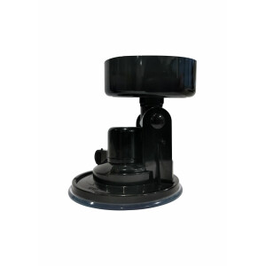 Private Tube Suction Base