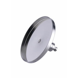 Suction Cup Adapter METAL