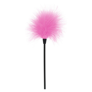 Sexy Feather Tickler